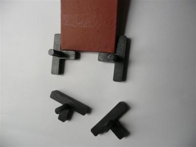 Krzyżyk T do układania płytek elewacyjnych